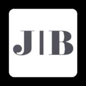 JBoudrias icon