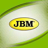 JBM – catálogo de herramientas icon