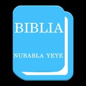Ewe Biblia icon