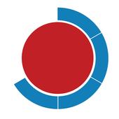Color Jam icon