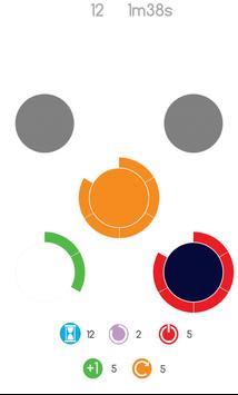Color Jam screenshot 4