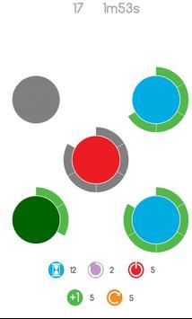 Color Jam apk screenshot