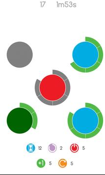 Color Jam screenshot 5