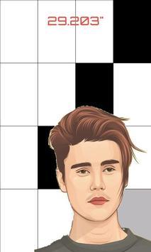 JB Piano Tiles apk screenshot