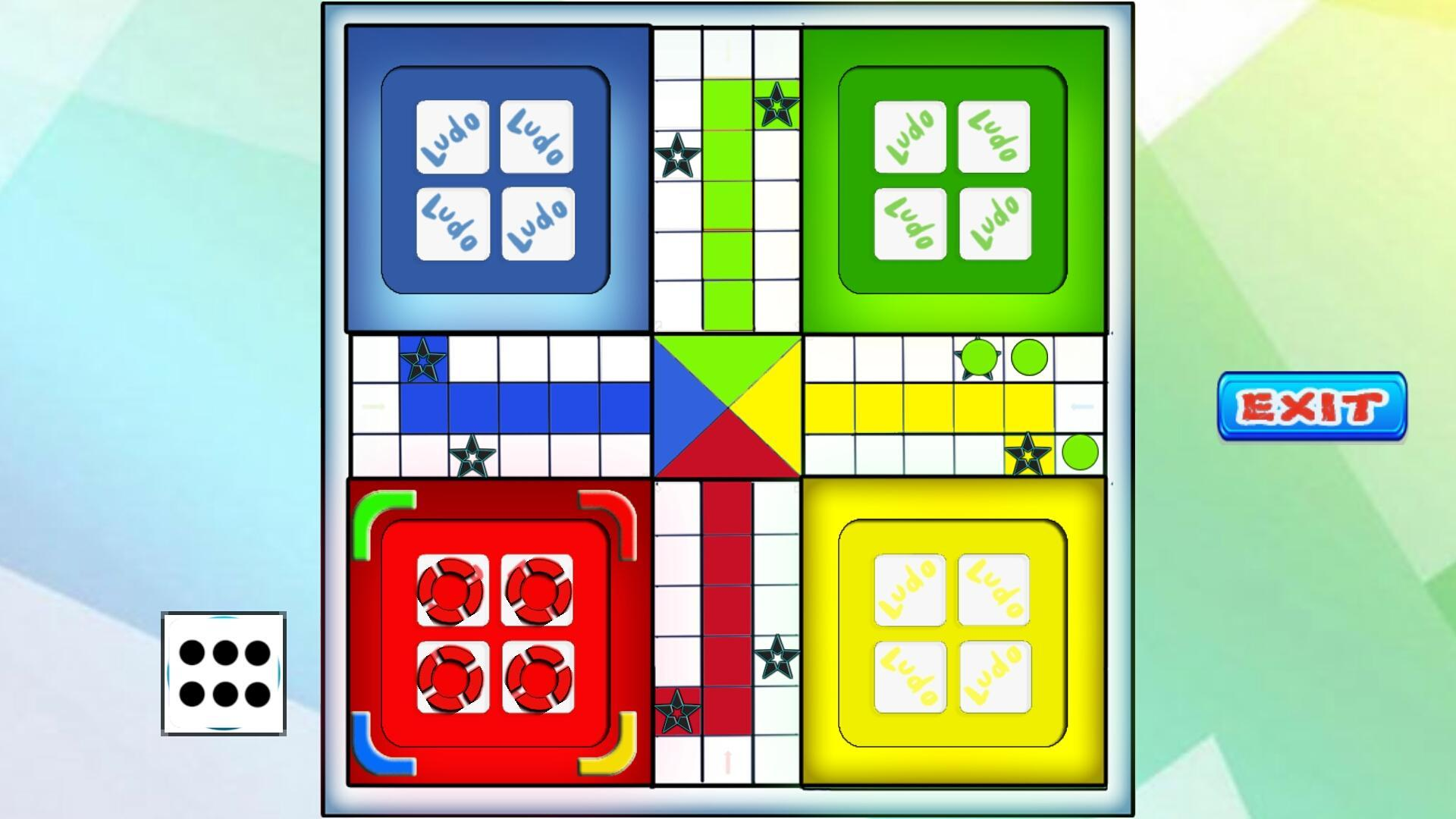 Ludo Lucky Board 2018 for Android - APK Download
