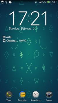 Theme for Lg Home-Z10 apk screenshot