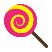 Theme for Lg Home- Lollipop icon