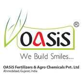 OASiS Channel Partner icon