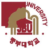 전자출결 중부대학교용 icon