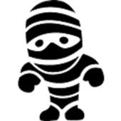 Scary Mummies icon
