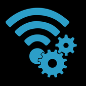 Network Control Free icon