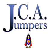JCA Jumpers icon