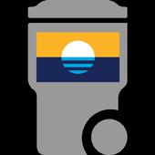 Milwaukee Garbage Schedule icon