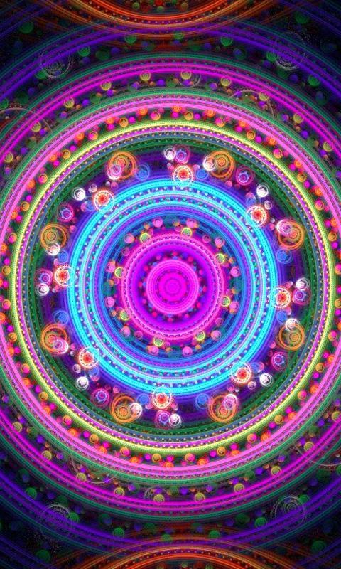 Psychedelic Hd Wallpapers For Android Apk Download