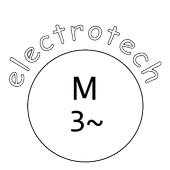 Apprendre l'électrotechnique icon