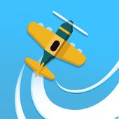 Air Drift Free icon