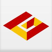 GAMZINE icon