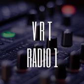 VRT Radio 1  Online FM icon