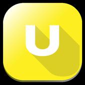 Unga Bando. icon