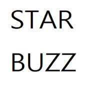 StarbuzzJCH icon