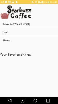 StarbuzzJCH apk screenshot