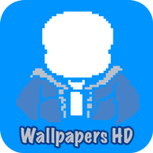Art Wallpapers HD for Sans icon