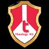 Icona Theology Kit