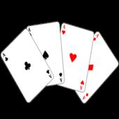 PandingiFree icon