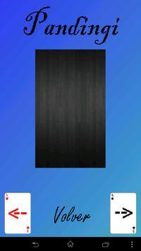 PandingiFree apk screenshot