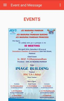 JCI MADURAI PANDIAN screenshot 3