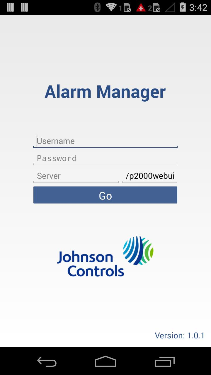 Alarm Manager for Android - APK Download