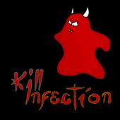 Killinfection icon