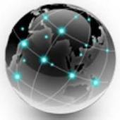 jco web development icon