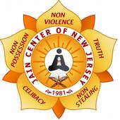 Jain Center NJ icon