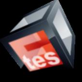 Fille@Tes icon