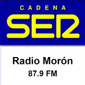 Radio Morón icon