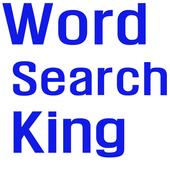 영어 단어 퍼즐킹(초중고 토익) icon