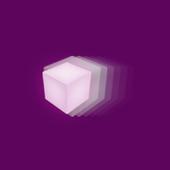 Erratic Cubes icon