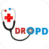 DR OPD icon