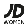 JD Women иконка