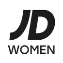 JD Women APK Android