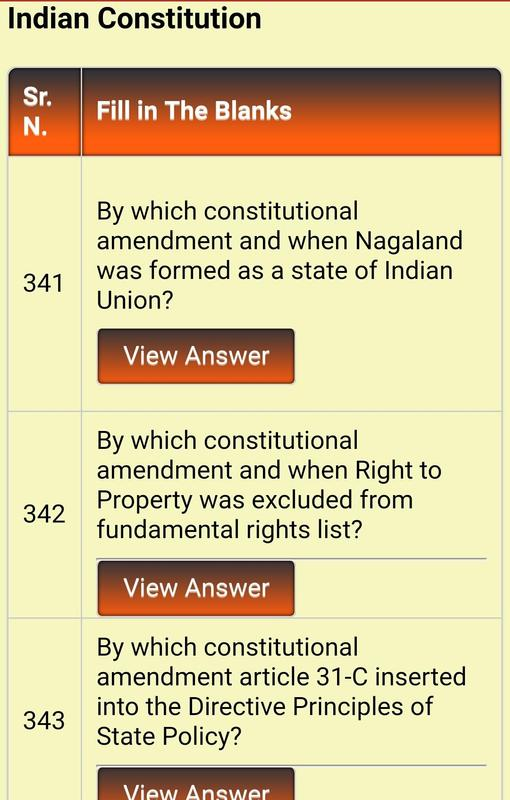 article 31 indian constitution