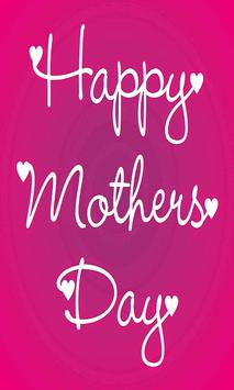 Mothers Day Card screenshot 2