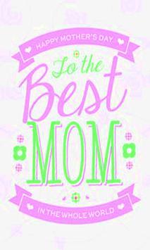 Mothers Day Card screenshot 4