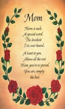 Mothers Day Card screenshot 8