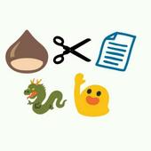 Roshambo: Rock Paper Scissors! icon