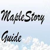 Guide for MapleStory icon