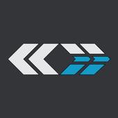 CCII Journées de l'Industrie icon