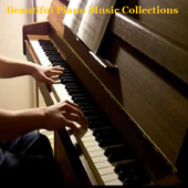 Beautiful Piano Music Collections icon