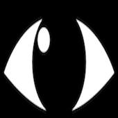 Omni-Vision icon